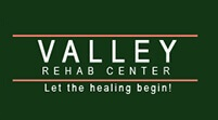 Valley Rehab Center
